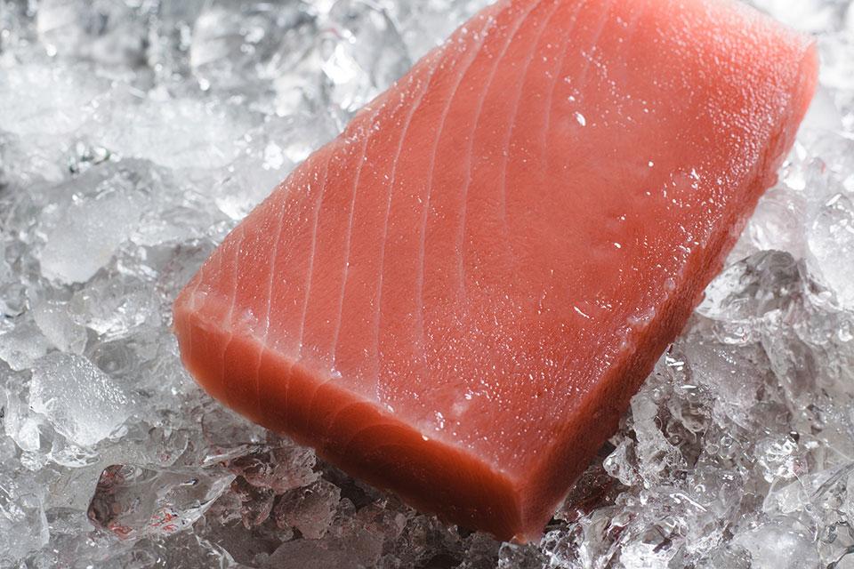 tuna-akami-grade-aa-1